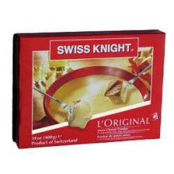 Swiss_Night_Fondue_Package_300.jpg