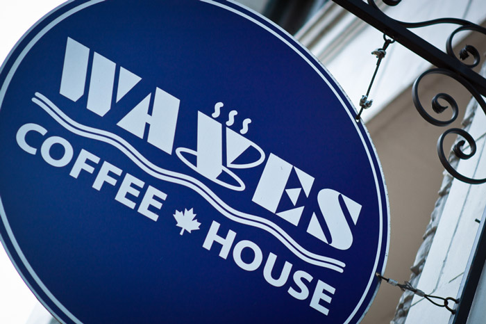 Waves-Coffee-House.jpg