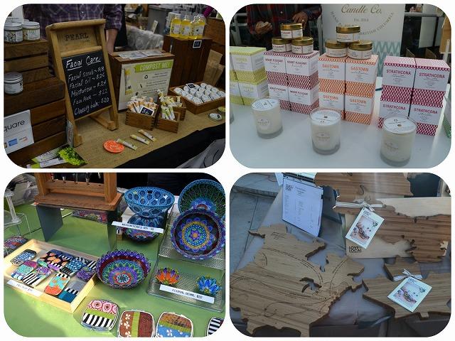 etsy-items-collage.jpg