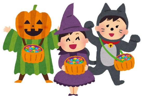 halloween_trickortreat_20161020054501e33.jpg