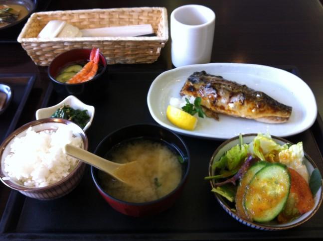 ichiro-tei.jpg