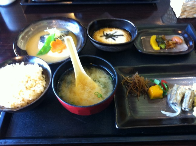 ichirotei-2.jpg