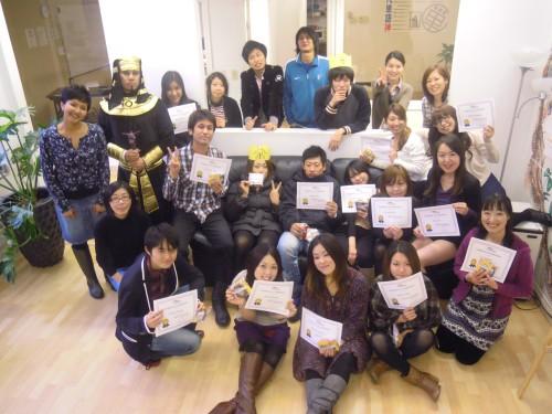 katsuhiko1_20120309.jpg