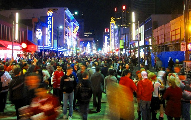 new-years-eve-vancouver-1.jpg