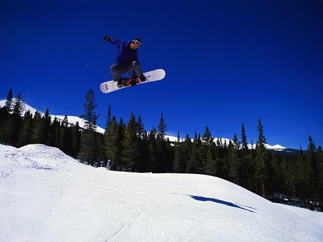 nice-air-snowboarding-wallpaper.jpg