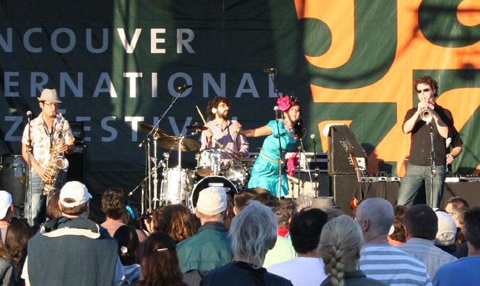 sekoya-vancouver-jazz-festival.jpg