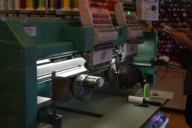 sewing-machine-granville.jpg