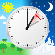 stock-illustration-34964764-daylight-saving-time-ends.jpg