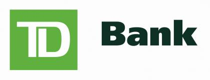 td-bank-logo-revised.jpg