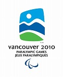 vancouver20-20reduced.jpg