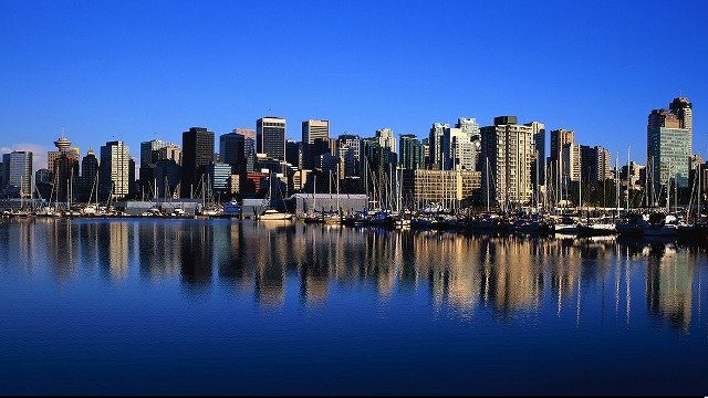 vancouver_skyline-wallpaper-1920x10802.jpg