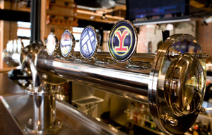 yaletown-brewing.jpg